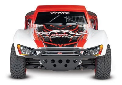 68086-4_Traxxas-Red-front