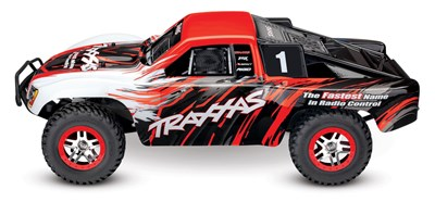 68086-4_Traxxas-Red-side