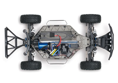 68086-4-Slash-4x4-VXL-chassis-top