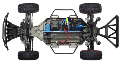 6804R-chassis-top-view