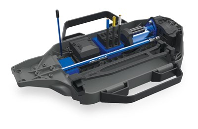 7407-adjustable-battery-tray