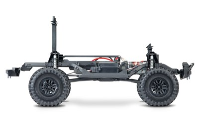 TRX-4-side-chassis
