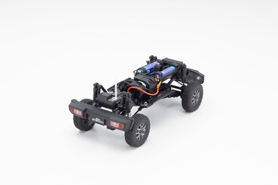 Mini-Z-MX-01-Chassis1