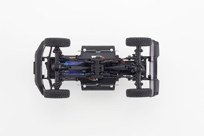 Mini-Z-MX-01-Chassis6
