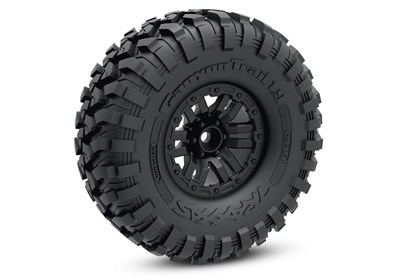 TRX-4-Canyon-Trail-Tire-wheel