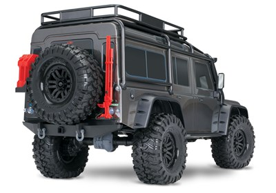 TRX-4-Defender-Grey-3qtr-rear