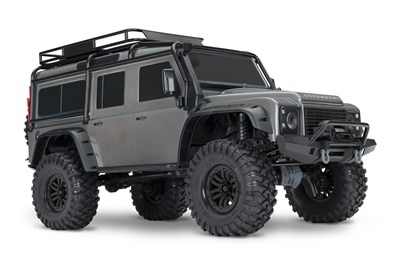 82056-4-TRX-4-LR-Defender-Grey-Front2