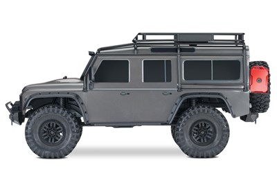 82056-4-TRX-4-LR-Defender-Grey-Front3