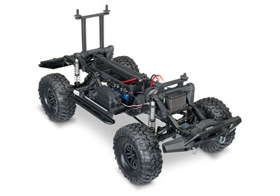 TRX-4-3qtr-chassis