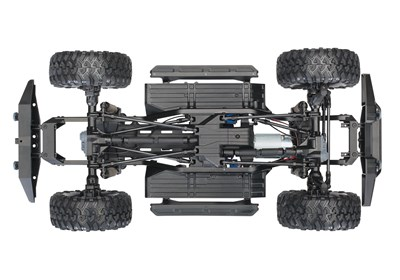 TRX-4-chassis-bottom