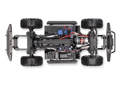 TRX-4-top-chassis