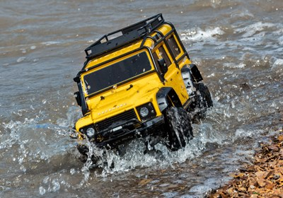 82056-4-TRX-4-Action-2yellow