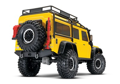 82056-4-Defender-Yellow-3qtr-REAR