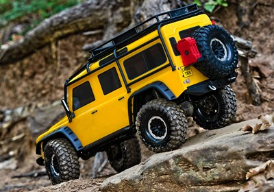 82056-4-TRX-4-Action-1yellow