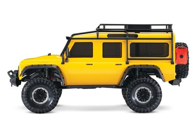 82056-4-TRX-4-LR-Defender-Yellow-Front2