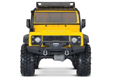 82056-4-TRX-4-LR-Defender-Yellow-Front3